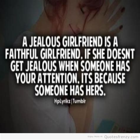 love quotes jealous quotesgram