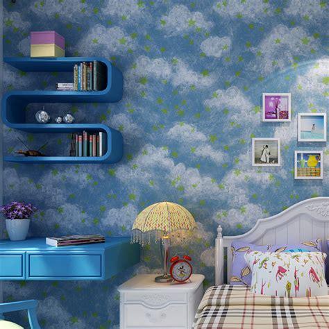 decoration platre chambre decoration salon avec platre 14 faux plafond de chambre