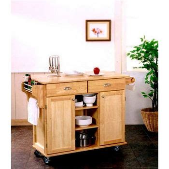 napa kitchen island kitchen carts and kitchen islands by home styles