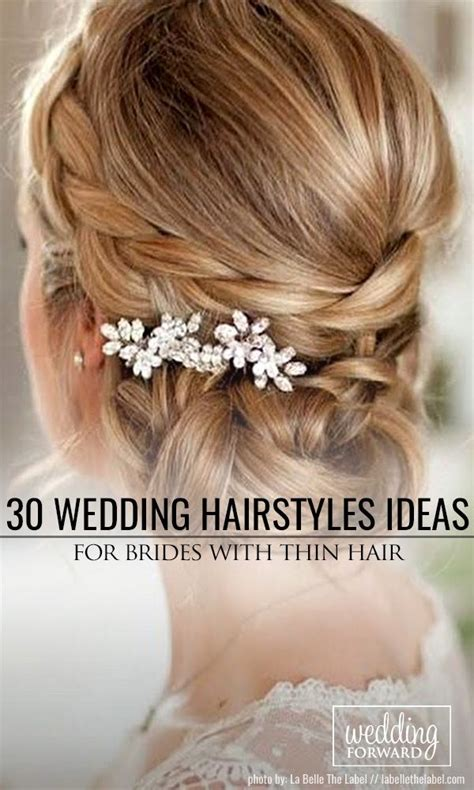 best 25 thin hair updo ideas on pinterest medium hair
