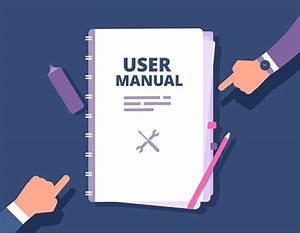Instruction  Manual  Passport For Pedicure Apparatus