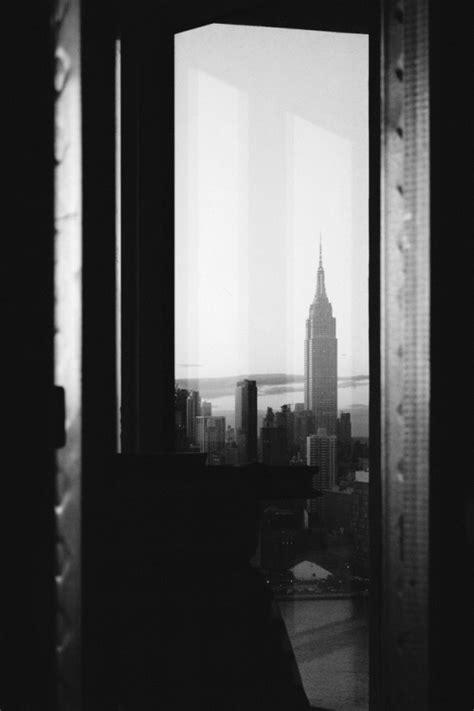 york city  tumblr
