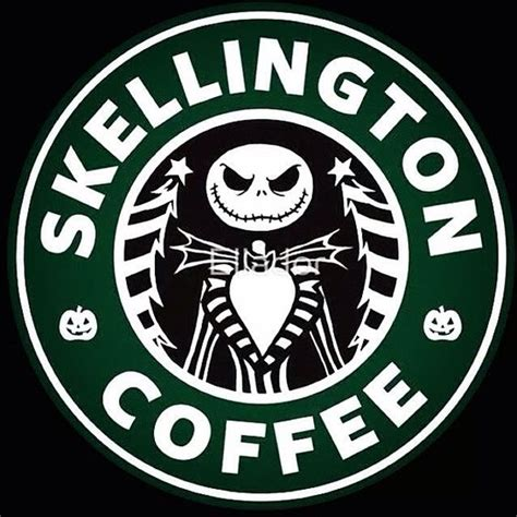 Nightmare Before Christmas Starbucks Cup Svg – 295+ File for DIY T-shirt, Mug, Decoration and more