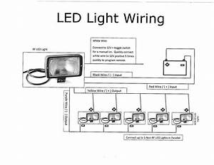 Patent Ep2214456a1 Led Lamp Circuit Google Patents