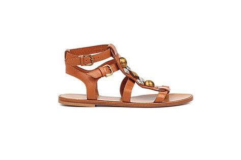 70 Best Images About Zapatos Siempre On Pinterest