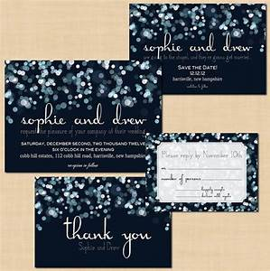 wedding invitations and save the dates packages wedding With cheap wedding invitations and save the dates packages
