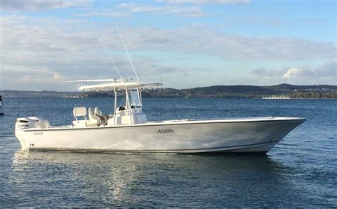 Boat Us Gold Membership by Boat Gallery 187 Gold Coast Fish Club