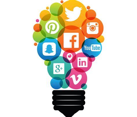 Social Media by The Five Social Media