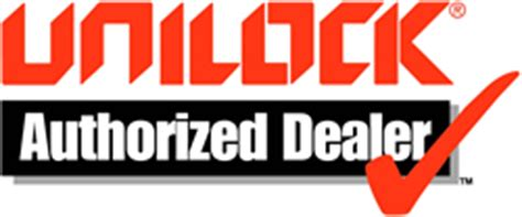 unilock dealers hardscape and landscape manassas and northern va