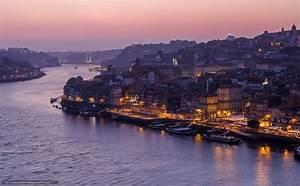 Fluss In Portugal : download hintergrund portugal stadt porto fluss douro freie desktop tapeten in der auflosung ~ Frokenaadalensverden.com Haus und Dekorationen