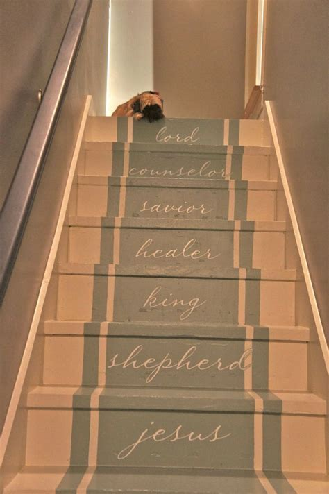 Hometalk   Stair Redesign :: Lindsay Eidahl's clipboard on