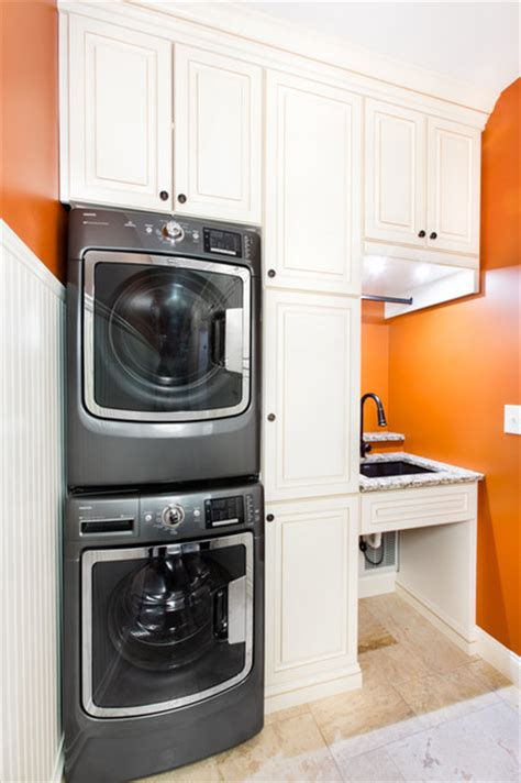closet organizing systems traditional laundry room