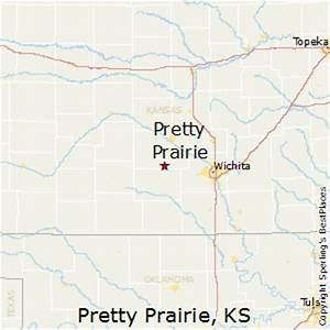Best Places to Live in Pretty Prairie, Kansas