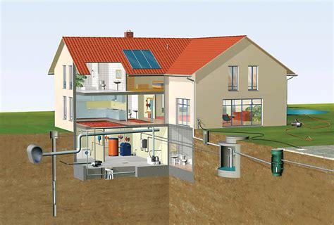 Энергоэффективный коттедж