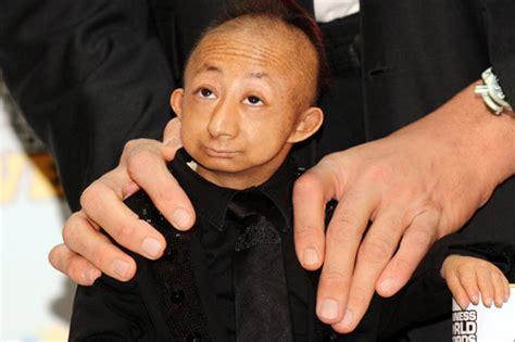 He Pingping Dies At 21 (photos