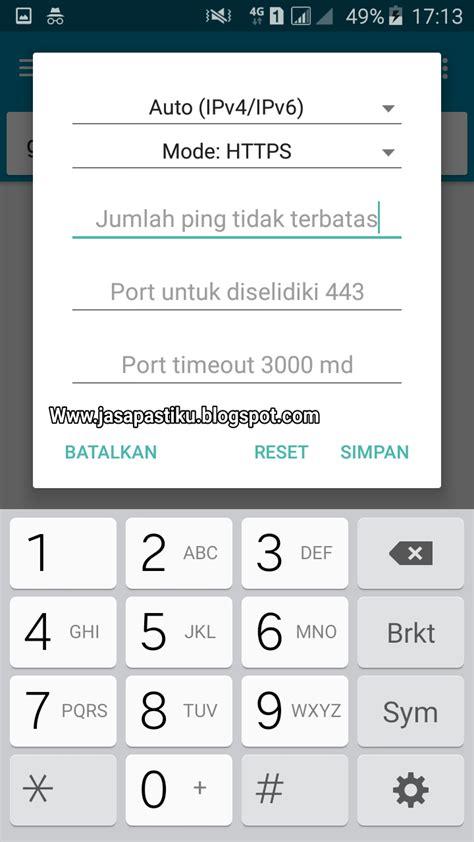 aplikasi penguat sinyal gojek driver android terbaik 2018 gratiss seputar informasi bermanfaat