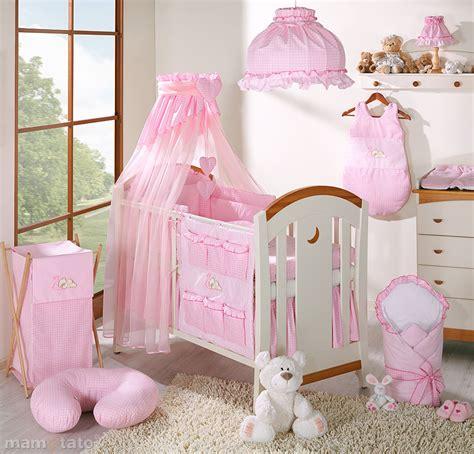 rideaux roses chambre b 233 b 233 i rideaux b 233 b 233 pas chers