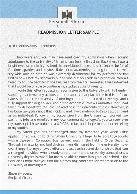 Write My Paper For Me  Resume Grader Online. Great Cover Letter Retail Management. Cover Letter For Resume Paralegal. Resume Sample Business Analyst. Template Cv Word Keren. Application Letter For Job Vacancy Sample Pdf. Resume Cover Letter Sample For Customer Service Representative. Resume Example Different Positions Same Company. Modelo De Curriculum Vitae 2018 Simple