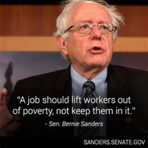 Pro Bernie Sanders Memes - 17 best images about let s get political on pinterest things i love children and jon stewart