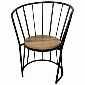 Stuhl Schwarz Holz : stuhl schwarz esszimmerstuhl industrie design massiv holz handarbeit industrial st hle ~ Orissabook.com Haus und Dekorationen