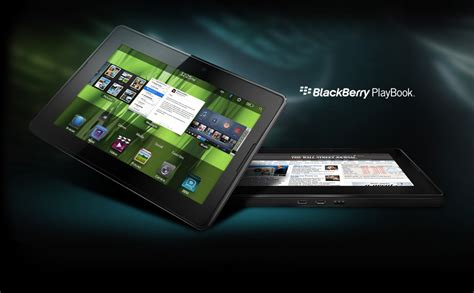 blackberry playbook wallpaper size