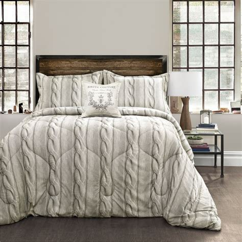 cable knit duvet cover 1000 ideas about comforter sets on comforters