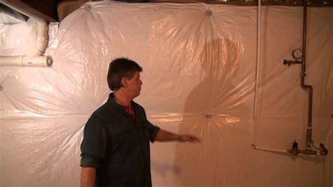 basement wrap basement blanket insulation nhl17trader com