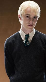 Draco Malfoy Imagines - •Thanksgiving With The Malfoys ...