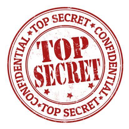 secret tactic  reach  markets   real estate blog