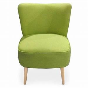 petit fauteuil d appoint ikearafcom With lovely meuble cuisine maison du monde 5 petit fauteuil en tissu jaune vintage maison du monde