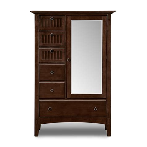 american signature arts and crafts bedroom set coming soon www valuecity