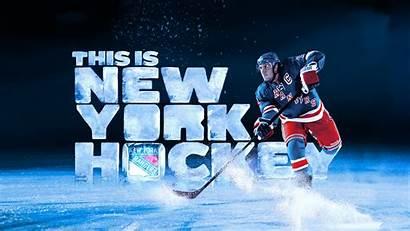 Rangers York Hockey Nhl Backgrounds Windows 1080