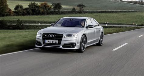 Audi S8 Review by 2016 Audi S8 Plus Review Gtspirit