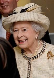 British Royals Visit Royal Commonwealth Society | Royal Hats