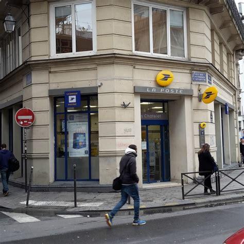 bureau de poste 75015 bureau de poste 15 charmant bureau de poste