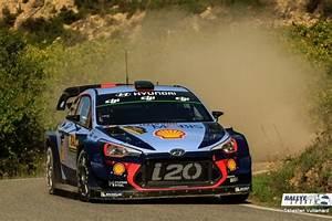 Rallye D Espagne : abandon de thierry neuville au rallye d 39 espagne catalogne ~ Medecine-chirurgie-esthetiques.com Avis de Voitures