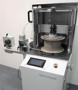 Enrouleur Electrique Automatique : enrouleur automatique de cable vario technologies ~ Edinachiropracticcenter.com Idées de Décoration