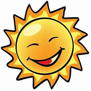 Restaurants With A Sun Logo Joy Studio Design Gallery