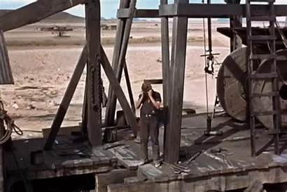 Giant Well Medium Came