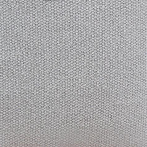 Cotton Upholstery Fabric Uk by Amara Dove Grey Plain Cotton Fabric