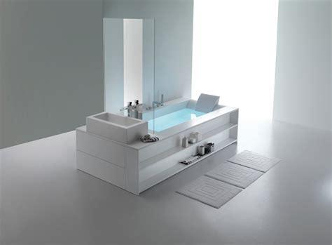 vasca hafro bagno come attrezzarlo per il tuo benessere cose di casa