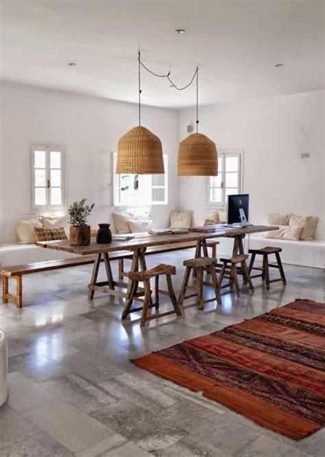chambre grecque l architecture grecque va vous inspirer pour faire un