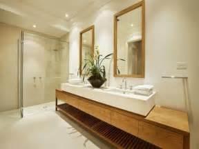 bathroom ideas photos bathroom design ideas get inspired by photos of bathrooms from australian designers trade