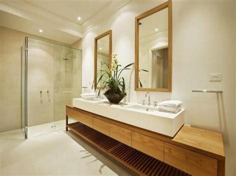 bathroom idea images bathroom design ideas get inspired by photos of