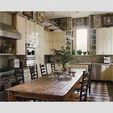 25+ Best Ideas About Antique Farm Table On Pinterest