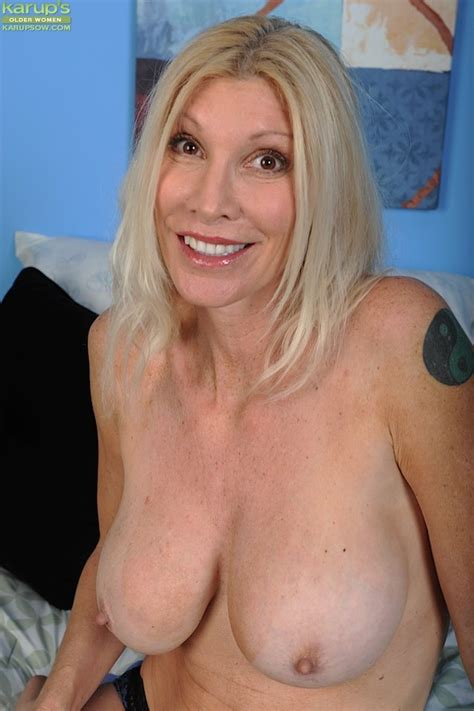 What S The Name Of This Porn Star Cameo Karups