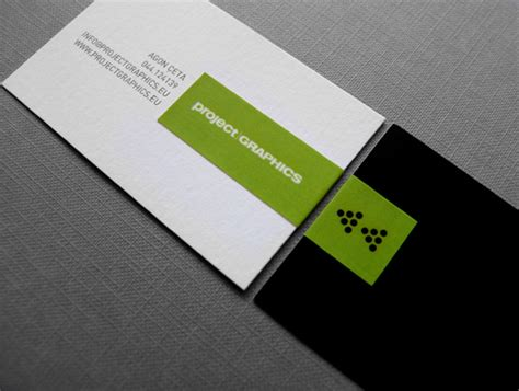 85+ Best Printable Creative Business Cards Designs For Business Card Cutter Machine Philippines Best Photography Design Psd Free Download Visiting Custom Holder Case Mother Of Pearl Shark Wholesale