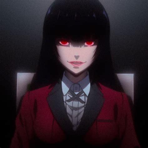 Anime Aesthetic Girl Pfp Idalias Salon