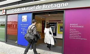 Passeport Credit Credit Mutuel Avis : cm ark a la banque de france demande un clairage pr cis conomie ~ Medecine-chirurgie-esthetiques.com Avis de Voitures