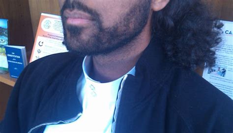 Hss Security Salary by Muslim Awarded 66 000 For Dismissal Beard Conflict